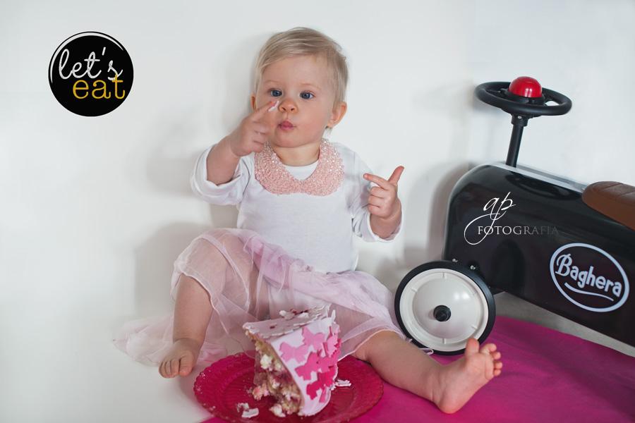 fotograf na urodziny dziecka lubuskie